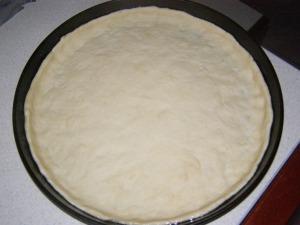 testo-pizza2