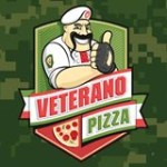 Pizza Veterano
