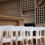 Ресторан Fiori Il Ristorante