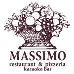 Ресторан и пиццерия Massimo
