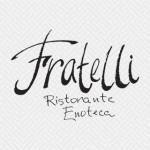 Ресторан Фрателли