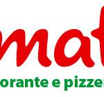 Ресторан-пиццерия Amato