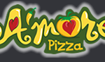 Аморе Пицца