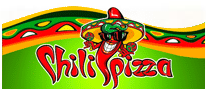 chili-gorkogo[1]