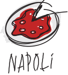 logo-top1[1]