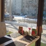 moskovskoy-31-33_02[1]