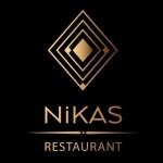 Nikas Restaurant