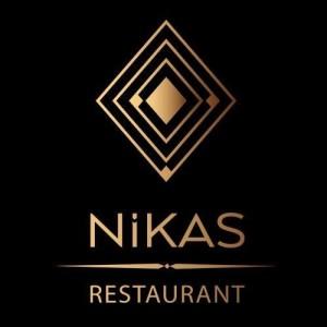 nikas.restaurant