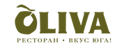 oliva2