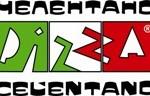 pizzeria-celentano-logo