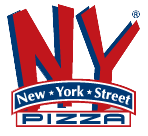 pizzeria-nys-logo