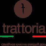 Траттория Lombardia