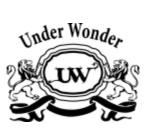 Ресторан Under Wonder